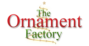 The Ornament Factory